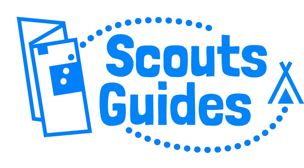 Logo_Scouts-Guides.jpg